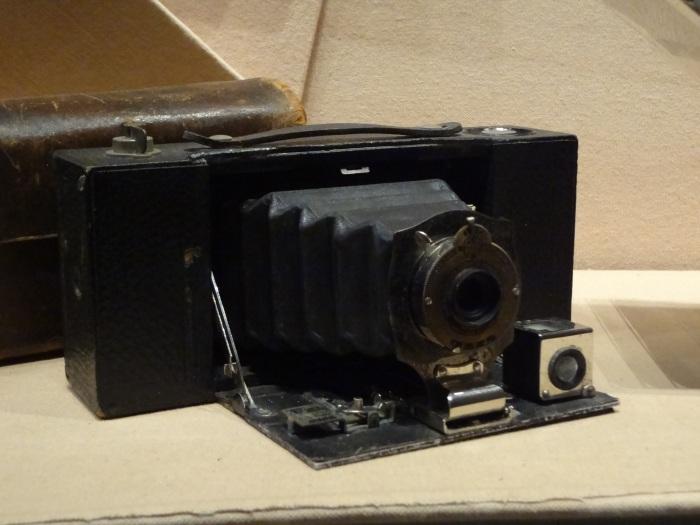 DSC02117