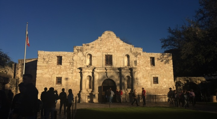 Sightseeing in San Antonio (Updated 2020)