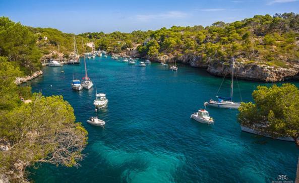 balearic islands 2