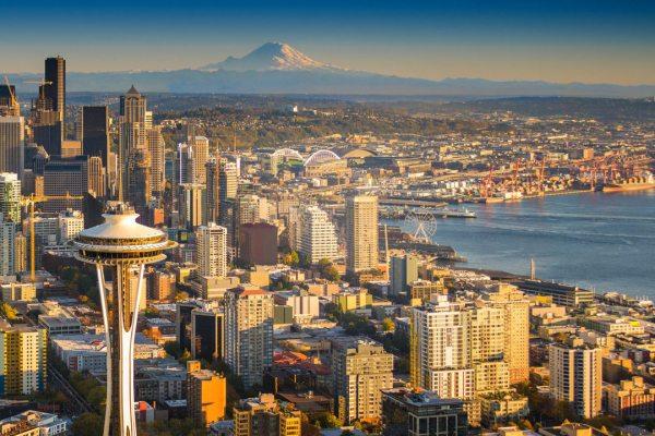 EagleRider_Seattle